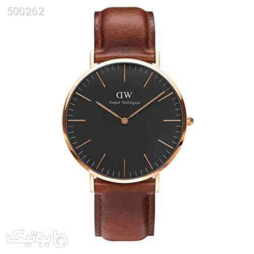 https://botick.com/product/500262-Daniel-Wellington-Classic-St-Mawes-Watch,-Italian-Brown-Leather-Band
