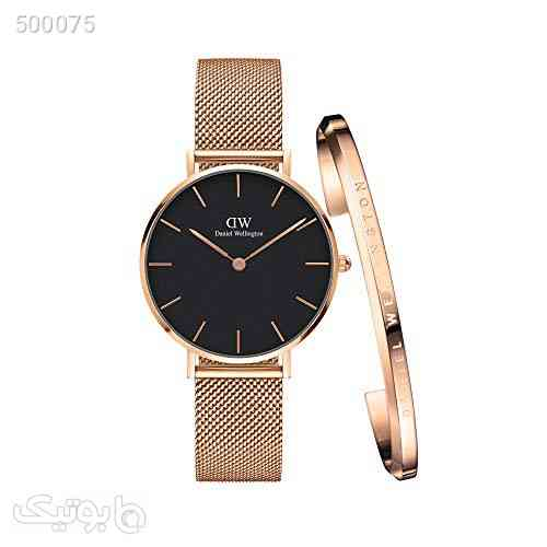 https://botick.com/product/500075-Daniel-Wellington-Gift-Set,-Petite-Melrose-32mm-Rose-Gold-Watch-with-Classic-Bracelet,-Size-Small