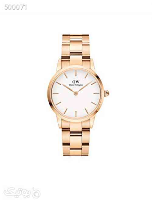 https://botick.com/product/500071-Daniel-Wellington-Iconic-Link-Watch,-Rose-Gold-or-Silver-Link-Bracelet