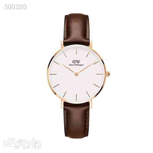 https://botick.com/product/500320-Daniel-Wellington-Petite-Bristol-Rose-Gold-Watch,-32mm,-Leather,-for-Men-and-Women