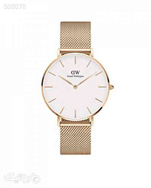 https://botick.com/product/500070-Daniel-Wellington-Petite-Melrose-Watch,-Rose-Gold-Mesh-Bracelet