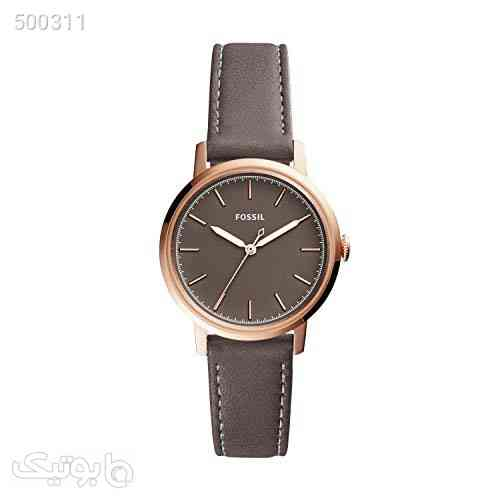 https://botick.com/product/500311-Fossil-Women-Neely-Stainless-Steel-and-Leather-Casual-Quartz-Watch