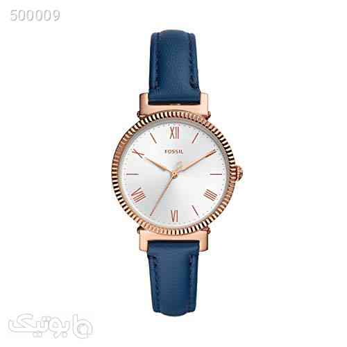 https://botick.com/product/500009-Fossil-Women&x27;s-Daisy-Stainless-Steel-Casual-Quartz-Watch