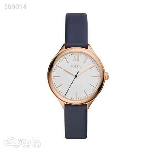 https://botick.com/product/500014-Fossil-Women's-Suitor-Metal-and-Leather-Dress-Quartz-Watch