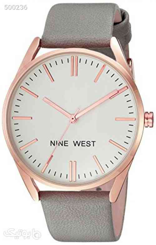 https://botick.com/product/500236-Nine-West-Women's-Strap-Watch