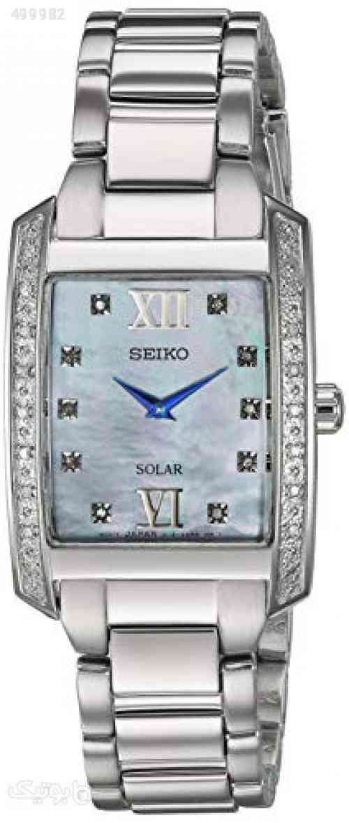 https://botick.com/product/499982-Seiko-Dress-Watch-(Model:-SUP399)