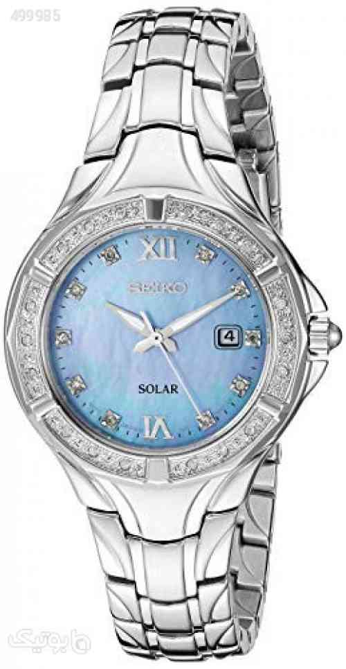 https://botick.com/product/499985-Seiko-Dress-Watch-(Model:-SUT371)