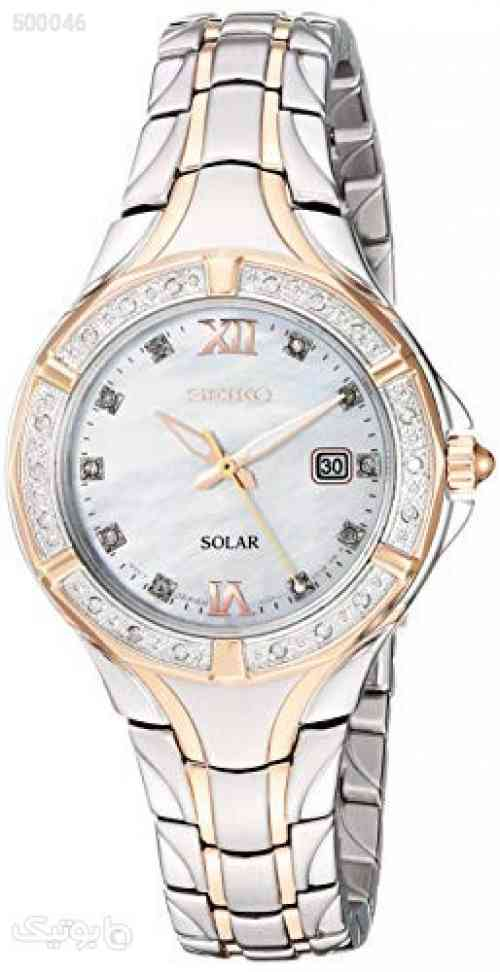 https://botick.com/product/500046-Seiko-Dress-Watch-(Model:-SUT374)