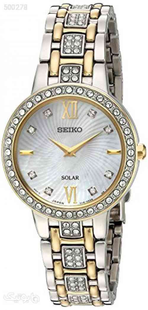 https://botick.com/product/500278-Seiko-Women&x27;s-Ladies-Crystal-Dress-Japanese-Quartz-Watch-with-Stainless-Steel-Strap,-Two-Tone,-14-(Model:-SUP360)