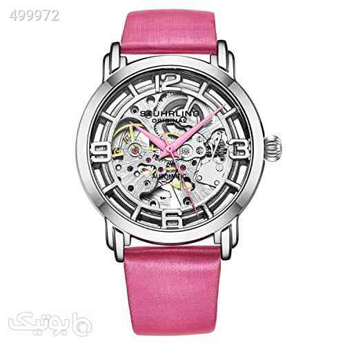 https://botick.com/product/499972-Stuhrling-Original-Watches-for-Women-Automatic-Watch---Skeleton-Watch-Self-Winding-Womens-Dress-Watch-Leather-Watch-Strap-Mechanical-Wrist-Watch-for-Woman-Ladies-Watch-Collection