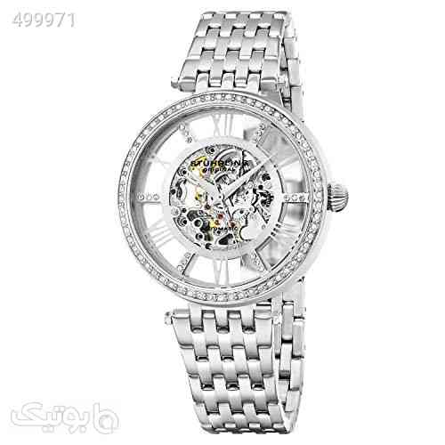 https://botick.com/product/499971-Stuhrling-Original-Womens-Dress-Watch---Skeleton-Watch-Self-Winding-Automatic-Watch-Mechanical-Wrist-Watches-for-Woman-with-Stainless-Steel-braclet-Delphi-Ladies-Watches