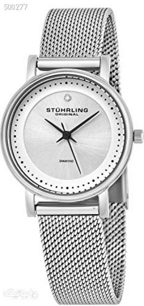 https://botick.com/product/500277-Stuhrling-Original-Women's-734LM.01-Ascot-Casatorra-Elite-Stainless-Steel-Watch-with-Diamond