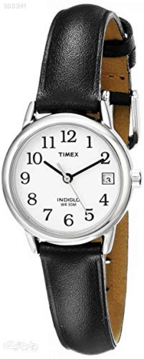 https://botick.com/product/500341-Timex-Women's-Indiglo-Easy-Reader-Quartz-Analog-Leather-Strap-Watch-with-Date-Feature