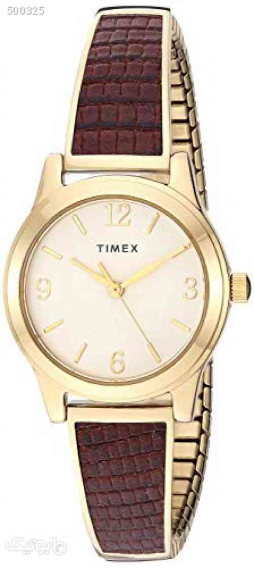 https://botick.com/product/500325-Timex-Women&x27;s-Stretch-Bangle-25mm-Watch