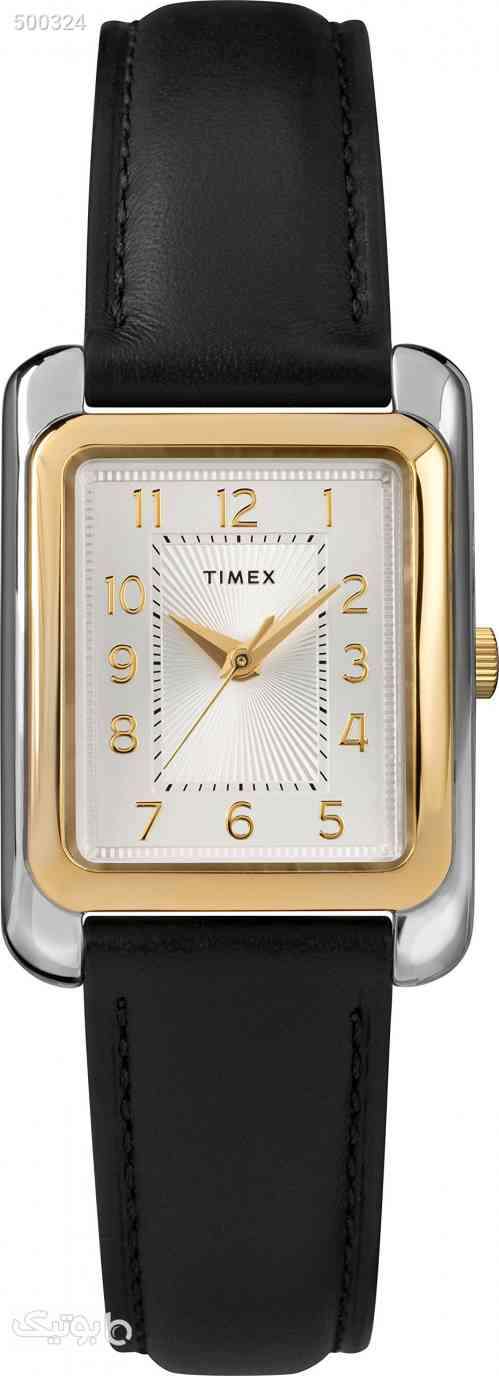 https://botick.com/product/500324-Timex-Women&x27;s-TW2T28900-Meriden-Black/Two-Tone-Leather-Strap-Watch