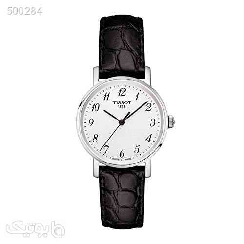 https://botick.com/product/500284-Tissot-Everytime-Small---T1092101603200