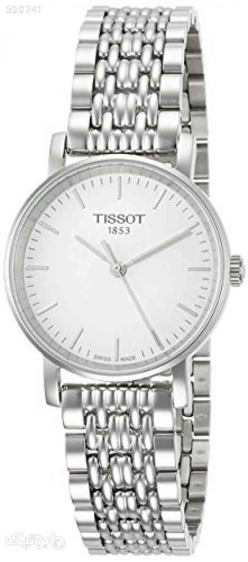 https://botick.com/product/500241-Tissot-Women&x27;s-Everytime-Small---T1092101103100-Silver/Grey-One-Size