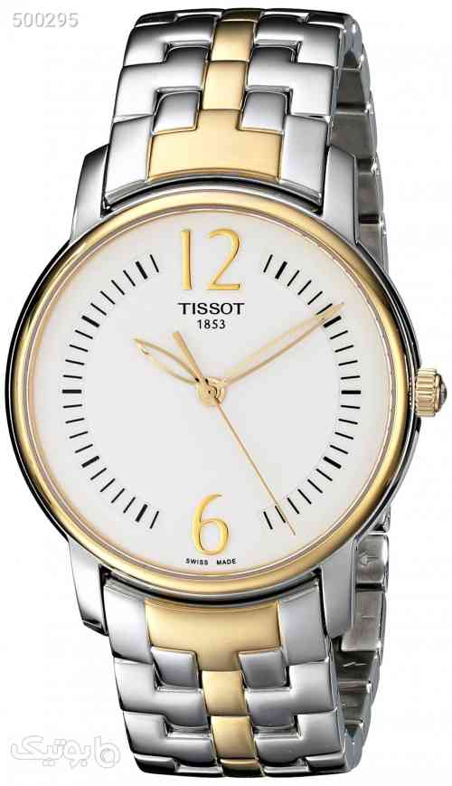 https://botick.com/product/500295-Tissot-Women&x27;s-T052.210.22.037.00-Silver-Dial-Watch