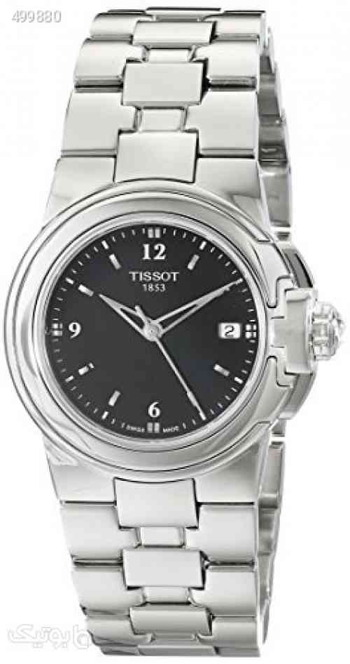 https://botick.com/product/499880-Tissot-Women&x27;s-T080.210.11.057.00-&x27;T-Sport&x27;-Black-Dial-Stainless-Steel-Quartz-Watch-T080.210.11.057.00
