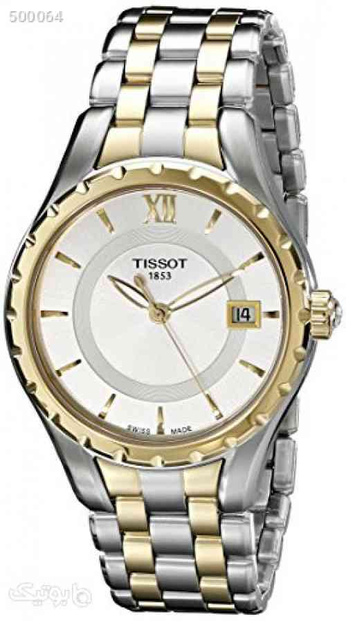https://botick.com/product/500064-Tissot-Women&x27;s-TIST0722102203800-T-Lady-Analog-Display-Swiss-Quartz-Two-Tone-Watch