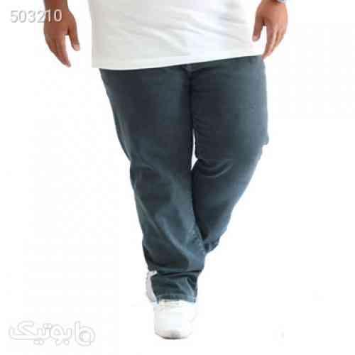 https://botick.com/product/503210-شلوار-جین-راسته--jeans-lacarino8240
