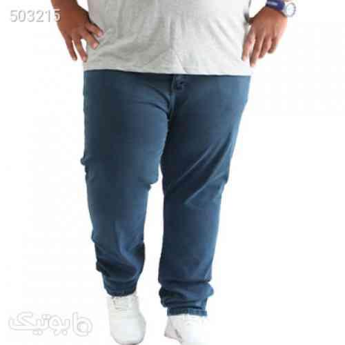 https://botick.com/product/503215-شلوار-جین-راسته-jeans-lacarino8210