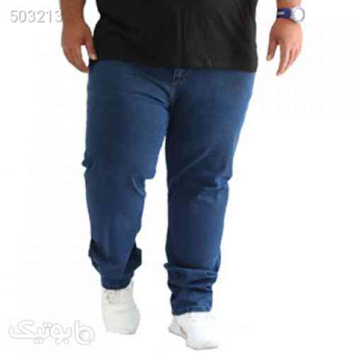 https://botick.com/product/503213-شلوار-جین-راسته-jeans-lacarino8220