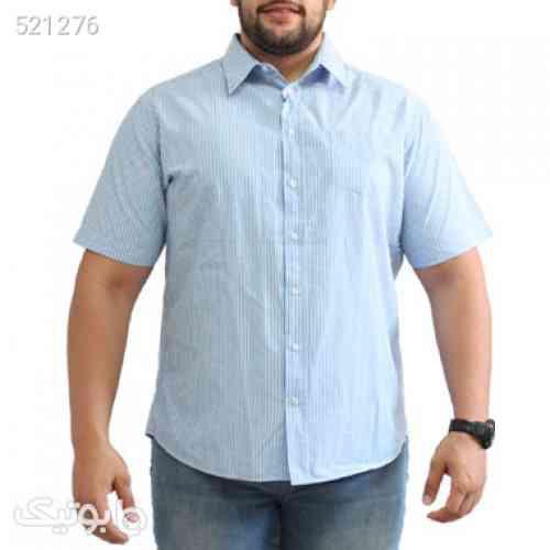 https://botick.com/product/521276-پیراهن-سایز-بزرگ-کد-محصول-exit8911