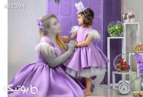 https://botick.com/product/492394-ست-مادر-دختری