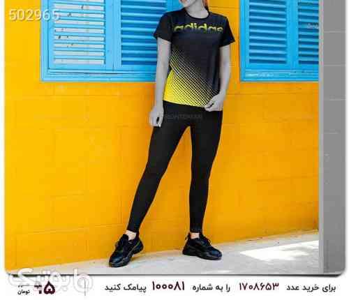 https://botick.com/product/502965-تیشرت-و-شلوار-زنانه-adidas