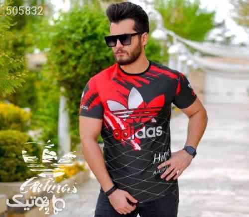 https://botick.com/product/505832-تیشرت-مردانه-Adidas-مدل-Harly