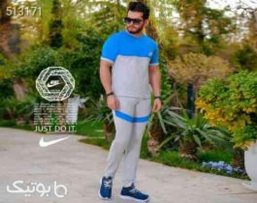 https://botick.com/product/513171-ست-تیشرت-وشلوار-مردانه-Nike-مدل-Jagvar