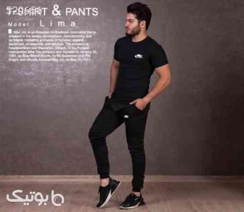 https://botick.com/product/520656-ست-تیشرت-وشلوار-مردانه-Nike--مدل-Lima
