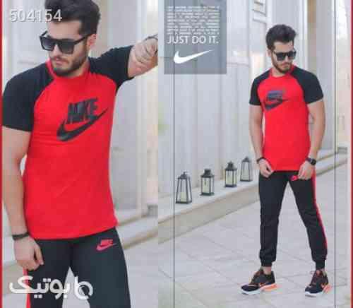 https://botick.com/product/504154-ست-تیشرت-وشلوار-Nike-مدل-Adash-(قرمز)