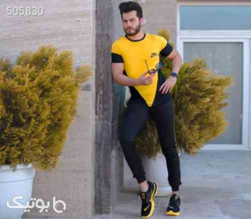https://botick.com/product/505830-ست-تیشرت-وشلوار-Nike-مدل-Ander-(زرد)