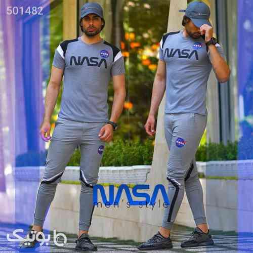 https://botick.com/product/501482-ست-تيشرت-و-شلوار-مردانه-NASA
