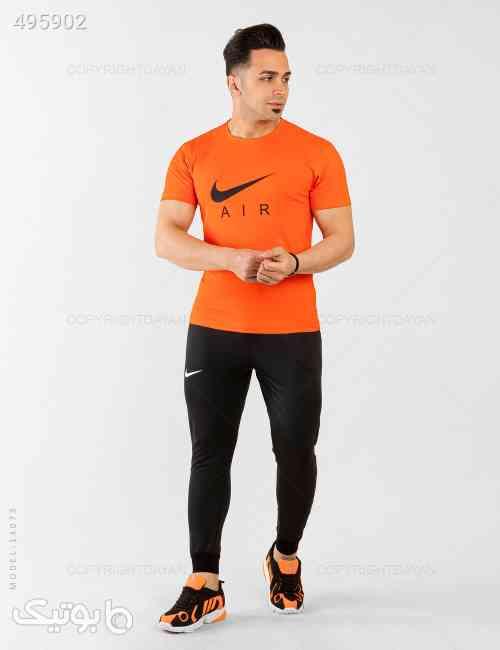 https://botick.com/product/495902-ست-تیشرت-و-شلوار-مردانه-Nike-مدل-14073