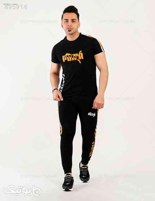 https://botick.com/product/495914-ست-تیشرت-و-شلوار-مردانه-Puma-مدل-13995