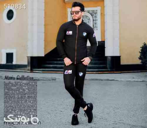 https://botick.com/product/519834-ست-سویشرت-و-شلوار-مردانه-BMW-مدل-William