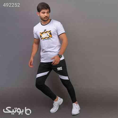 https://botick.com/product/492252-ست-مردانه-NIKE-مدل-ONSO-