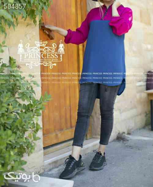 هودی تابستانی کلاهدار مدل لیندا زرد 99 2020