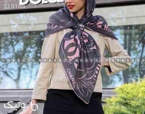 https://botick.com/product/515105-روسری-سوپرنخ-سایز-135-