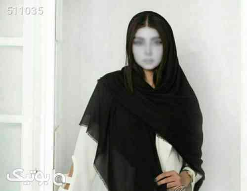 https://botick.com/product/511035-روسری-نخی
