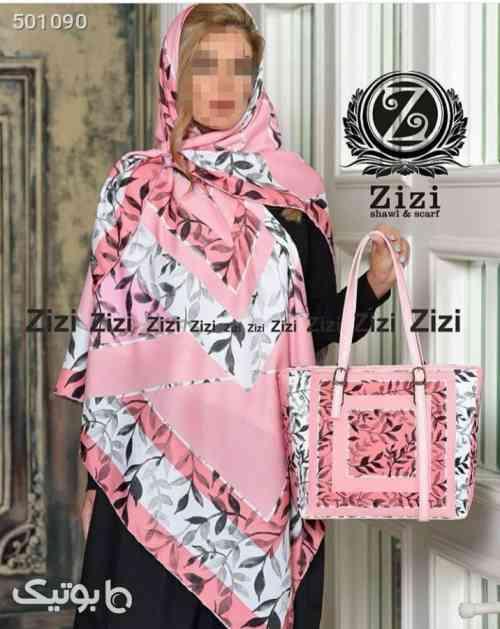 https://botick.com/product/501090-ست-کیف-و-روسری-