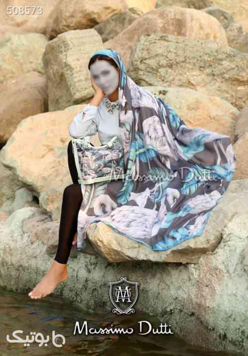 https://botick.com/product/508573--کیف-طلقی-و-روسری-آبی