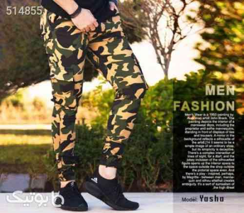 https://botick.com/product/514855-شلوار-اسلش-ارتشی-مردانه-مدل-Yasha