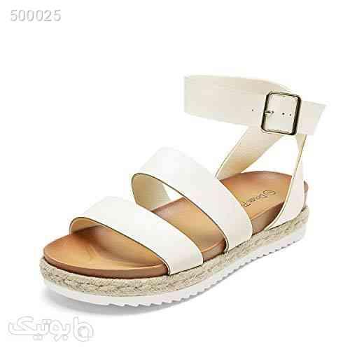 https://botick.com/product/500025-DREAM-PAIRS-Women's-Open-Toe-Ankle-Strap-Espadrille-Flatform-Platform-Wedge-Sandals