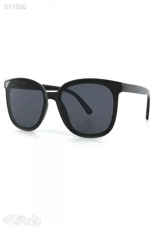 https://botick.com/product/517500-زنانه-عینک-برند-Aqua-Di-Polo-کد-1595711337
