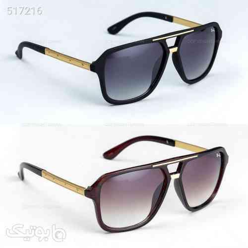 https://botick.com/product/517216-عینک-آفتابی-ری-بن-