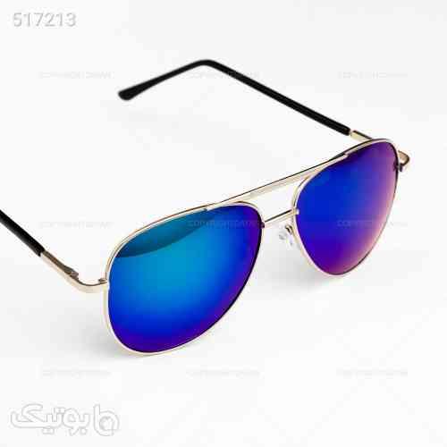https://botick.com/product/517213-عینک-آفتابی-لیما-